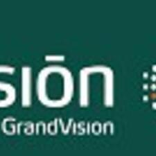 Masvision님의 사용자 프로필