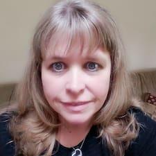 Profil korisnika Debra