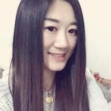 子娟 felhasználói profilja