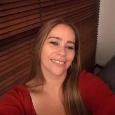 Profilo utente di Rosmary