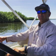 Captain Randy (Blue Line Boating)