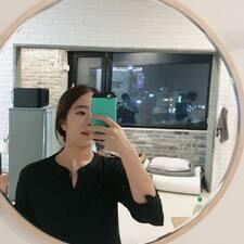 Ga-Yun - Profil Użytkownika