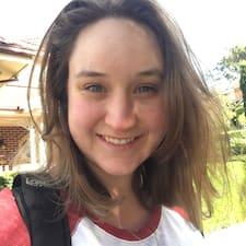 Bethany Brukerprofil