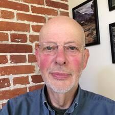 Howard User Profile