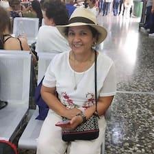 Blanca Ligia