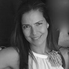 Perfil de usuario de Maria Antonieta