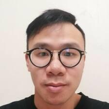 Urza User Profile