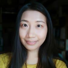 Profil korisnika Sin Sian