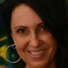 Profil utilisateur de Marilou