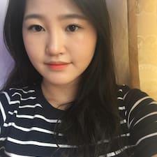 Hakyoung님의 사용자 프로필