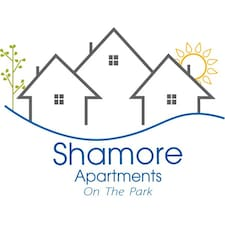 Shamore User Profile