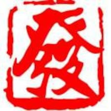 Perfil de usuario de 京恒