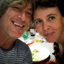 Fabienne & Arndt User Profile