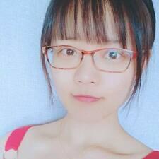 Perfil de usuario de 松茸