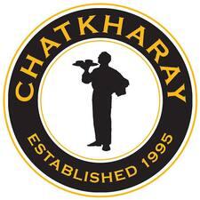 Профиль пользователя Chatkharay