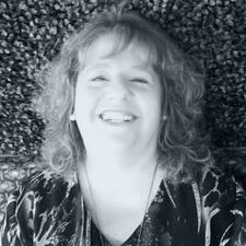 Anita Maria User Profile