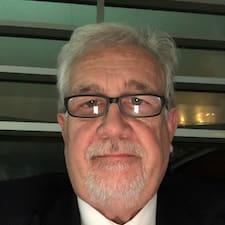 Профиль пользователя Malcolm