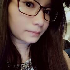 Nutzerprofil von Van Anh