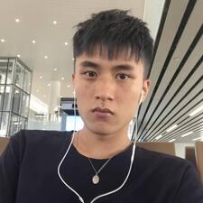 Profil korisnika 卓维