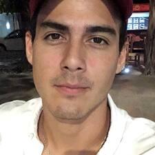 Profil korisnika Edgar J