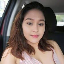 Amanda Hannah User Profile