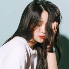 Profil Pengguna 雨瑶