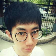 Profil korisnika 小语