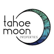 Nutzerprofil von Tahoe Moon Properties