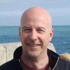 Потребителски профил на Jeff