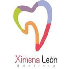 Ximena的用戶個人資料