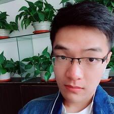 โพรไฟล์ผู้ใช้ Zhuang