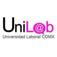 Unilab User Profile