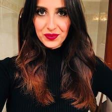 Profil korisnika Rossella