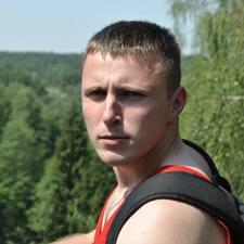 Profil utilisateur de Vadims