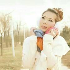 小雨 - Uživatelský profil