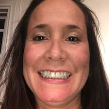 Janny User Profile
