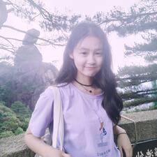 Profilo utente di 梦雪