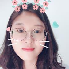 Perfil de usuario de XiaoQing