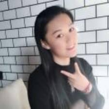 Profil Pengguna 吴涛