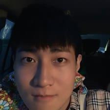 显鹏 felhasználói profilja