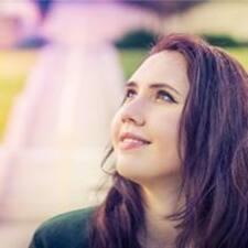 Lilyana - Profil Użytkownika
