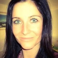 Profilo utente di Steffi