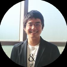 Naoki User Profile