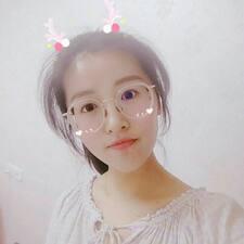 Profil korisnika 子奕