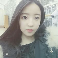 Profil Pengguna 弋轩