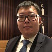 Shuyao User Profile