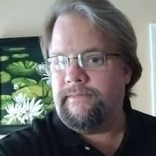 Lane felhasználói profilja