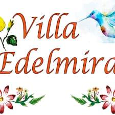 Nutzerprofil von Villa