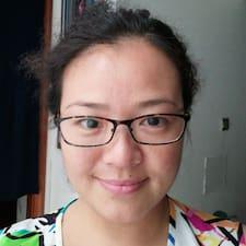 Profil korisnika 梅娟