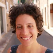 Marialaura